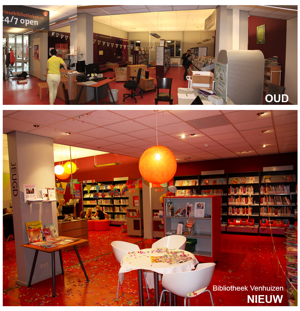 Bibliotheek Venhuizen-interieur upgrading-lage resolutie 1000 breed