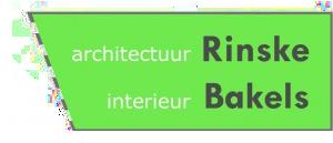 Architectuur interieur Rinske Bakels